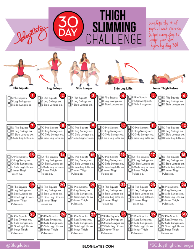 30-day-thigh-slimming-challenge1