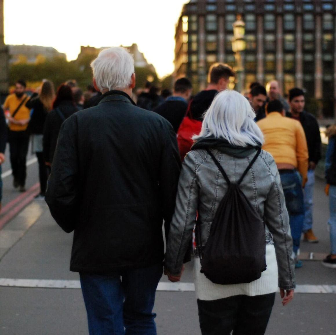 fundamenty szczęśliwego związku