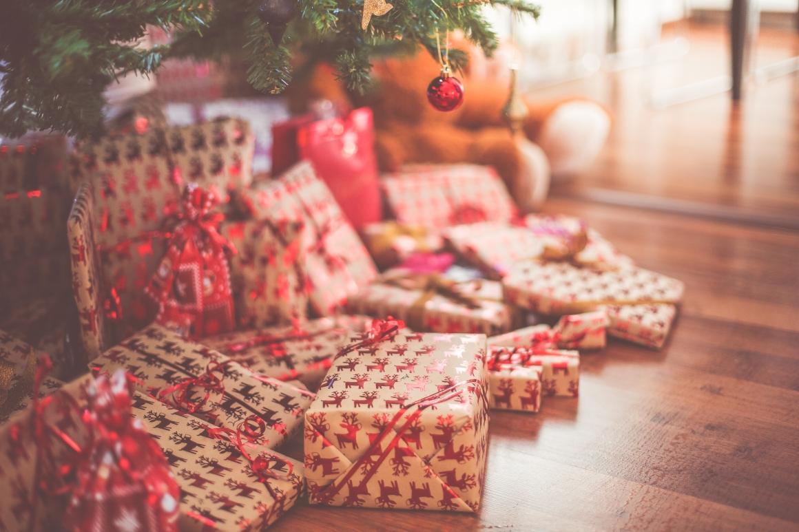społeczny przymus obchodzenia świąt