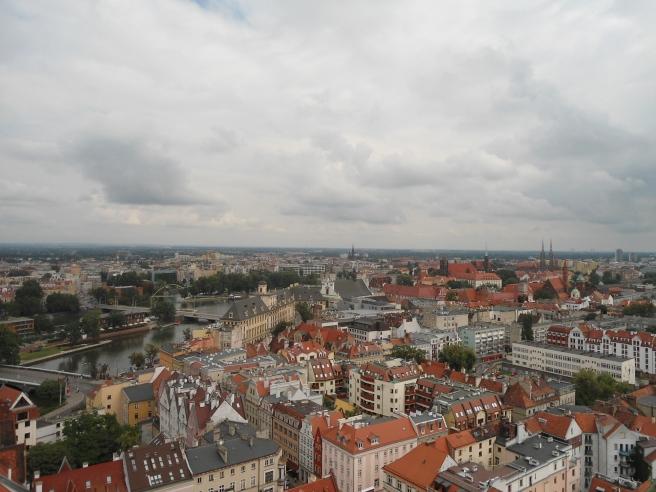 jak tanio podróżować po Polsce