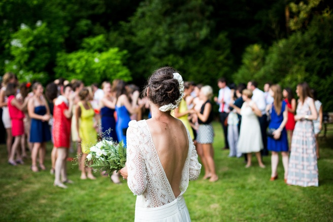 organizacja wesela dobre samopoczucie gości