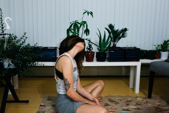sposoby na bolesne miesiączkowanie