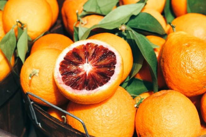 co jeść na zdrowy układ pokarmowy