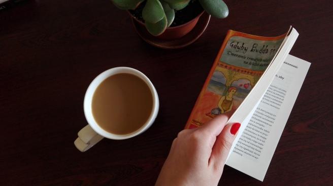warto czytać książki o rozwoju osobistym