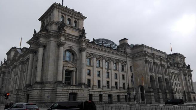 berlin w jeden dzien (7)