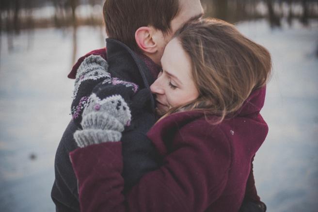 jak stworzyć dobry związek